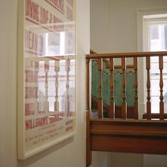 (Andrew :-)) Tags: bronicasqa zenzanon80mm28 kodakportra400 mediumformat 120 6x6 openhouse openhouse2019 londonopenhouse