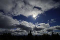 _DSC6884 Sonne und Wolken (#explored) (wdeck) Tags: aufdembrend schwarzwald