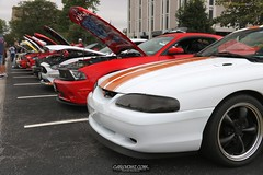 Cars & Stars All American Car & Truck Show 20190914_0050