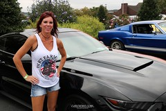 Cars & Stars All American Car & Truck Show 20190914_0083