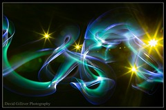Light & Motion (cont.) (Pikebubbles) Tags: davidgilliver davidgilliverphotography lightpainting lightjunkies lightpaintingtutorial nightphotography lightpainter lightandmotion lightart lightartist creative creativephotography canon scotland