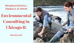 Environmental Consulting In Chicago IL (morstadiplatt) Tags: environmental elmhurst environment drexel buissness nature