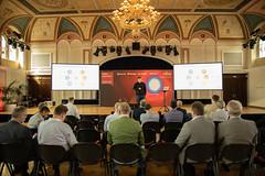 2019-09-24 expert4you Tour: Baden bei Wien (Fujitsu_DE) Tags: cloud events it hybrid veranstaltung fujitsu rechenzentrum experten expert4you wien infrastruktur hybridit