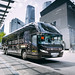 NEOPLAN Cityliner N1218HDL_PLÖCI678