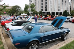 Cars & Stars All American Car & Truck Show 20190914_0067
