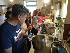 Una community di chef!
