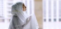Allah Loves Those Who Seek Forgiveness (hibafarooqi) Tags: allah dua prayers sin muslims