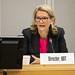 ITU-D Study Group 2 Rapporteur Meeting