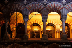 20190929-63-Church arches (Roger T Wong) Tags: 2019 australia church melbourne rogertwong sel24105g sony24105 sonya7iii sonyalpha7iii sonyfe24105mmf4goss sonyilce7m3 victoria arches night