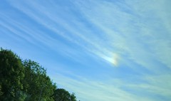 Fenómenos atmosféricos (eitb.eus) Tags: eitbcom 1548 g1 tiemponaturaleza tiempon2019 fenomenosatmosfericos bizkaia durango nereaayarzaguenaaguirre