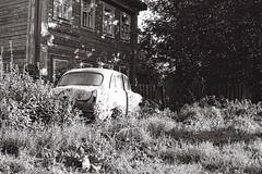 Pereslavl-Zalessky (vadimovich072) Tags: film russia 35мм nikonf90 nikkor 35135mm pyrocathd
