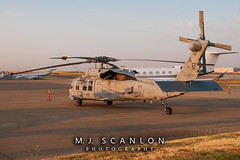 168540 USN   Sikorsky MH-60S Knighthawk   Memphis International Airport (M.J. Scanlon) Tags: 168540 ab614 air aircraft aircraftspotter aircraftspotting airplane airport aviation canon capture digital eos flight fly flying hsc11 helicopter image impression knighthawk landscape mem mh60s memphisinternationalairport mojo outdoor perspective photo photograph photographer photography picture plane planespotter planespotting scanlon sikorsky spotter spotting usnavy usn wilsonaircenter ©mjscanlon ©mjscanlonphotography