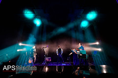 """5 - Concert Arras • <a style=""""font-size:0.8em;"""" href=""""http://www.flickr.com/photos/71512271@N00/48858592537/"""" target=""""_blank"""">View on Flickr</a>"""