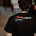 TEDxLugano 2019