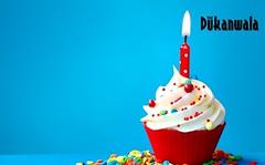 Cakes are special. #thedukanwala  #cakes #cake #cakedecorating #birthdaycake #food #cakedesign #cakestagram #instafood #yummy #dessert #cakeart #foodporn #pastry #bakery #desserts #love #delicious #foodie #chocolatecake #sweet #weddingcake #homemade #butt (thedukanwala) Tags: love instafood desserts cakedesign cakeart chocolatecake cakedecorating cake thedukanwala cakes yummy bhfyp cakestagram bakery foodie homemade buttercream delicious food foodporn pastry dessert birthdaycake weddingcake sweet