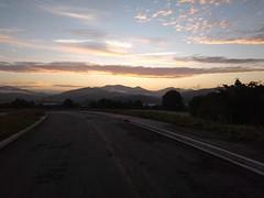 Egunsentiko autopista (eitb.eus) Tags: eitbcom 42229 g1 tiemponaturaleza tiempon2019 bizkaia durango gorkasanz