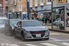 Dodge Charger SXT Plus Rallye Amsterdam Nederland 2019 (seifracing) Tags: dodge charger amsterdam nederland 2019 seifracing spotting services security seif emergency europe rescue recovery transport traffic road vehicles voiture vehicle sxt plus rallye
