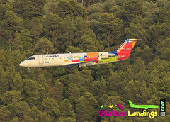 "ADRIA CRJ-200ER S5-AAI • <a style=""font-size:0.8em;"" href=""http://www.flickr.com/photos/146444282@N02/48859084582/"" target=""_blank"">View on Flickr</a>"