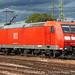 DB Cargo, 185 079-1