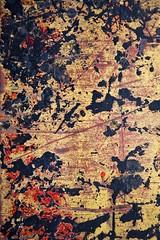 Rempart du rouge (Gerard Hermand) Tags: 1806174275 gerardhermand france paris canon eos5dmarkii metal abstrait abstract abstraction jeanmarieblasderoblès