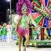 75 Carnaval Santos