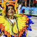 123 Carnaval Santos