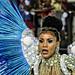 1 Carnaval Santos