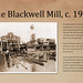 BLM_ID_CDA_Blackwell_Island_Sign4
