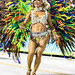 102 Carnaval Santos