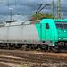 Alpha Trains, 185 609-5