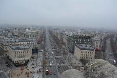 PARIS ABAIXO DR ZERO (isaque_almeida...........registrando momentos) Tags: