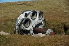 Shiny Engine (steve_whitmarsh) Tags: aberdeenshire scotland scottishhighlands highlands cairngorms tsagairtmor mountain hills landscape nature topic