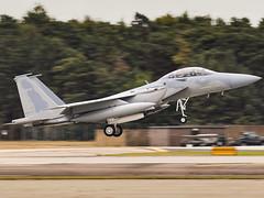 Royal Saudi Air Force | Boeing F-15SA | 12-1079 (MTV Aviation Photography) Tags: royal saudi air force boeing f15sa 121079 royalsaudiairforce boeingf15sa rsaf raflakenheath lakenheath egul canon canon7d canon7dmkii