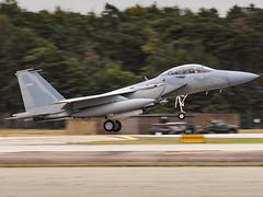 Royal Saudi Air Force | Boeing F-15SA | 12-1042 (MTV Aviation Photography) Tags: royal saudi air force boeing f15sa 121042 royalsaudiairforce boeingf15sa rsaf raflakenheath lakenheath egul canon canon7d canon7dmkii