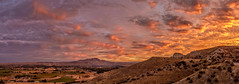 Panoramic Morning View (http://fineartamerica.com/profiles/robert-bales.ht) Tags: facebook fineart flickr gemcounty haybales idaho landscape people photo photouploads places scenic states sunrisesunset mountain emmett sweet storm squawbutte farm rollinghills treasurevalley sunrise clouds spring emmettvalley emmettphotography trees yellow thebutte canonshooter beautiful sensational awesome magnificent peaceful surreal sublime magical spiritual inspiring inspirational wow robertbales town butte gem treasurevalleysquawbutte valley sunset panoramic pano