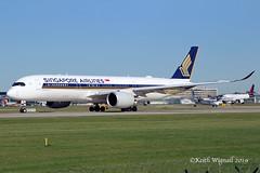 9V-SMS  A359  SIA (Keith Wignall) Tags: man a359 sia