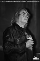 2019 Bosuil-Het publiek bij Rich Wyman en Miller & The Tone Machine 15-ZW