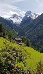 Lesachtal (kvasi23) Tags: lesachtal osttirol naturschutzgebiet alpen alps montagne montani mountan österreich nature landscape landschaft