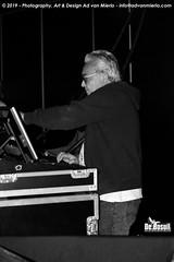 2019 Bosuil-Vrijwilligers bij Rich Wyman en Miller & The Tone Machine 2-ZW