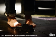 2019 Bosuil-Rich Wyman 83-blote voeten