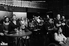 2019 Bosuil-Het publiek bij Rich Wyman en Miller & The Tone Machine 8-ZW
