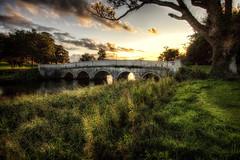 "sunset bridge <a style=""margin-left:10px; font-size:0.8em;"" href=""http://www.flickr.com/photos/55095571@N02/48860769663/"" target=""_blank"">@flickr</a>"