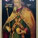 Emeperor Sigismund 047c