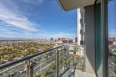 Palms Place (Red Valley Media Group) Tags: canon douglasfarra henderson lasvegas nevada redvalleymediagroup highrise listing luxury marketing photographer photography professional property realestate realty
