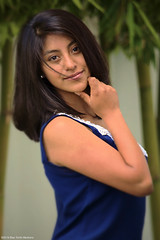 Lo pensaré (Blas Torillo) Tags: puebla méxico mexico diana mujer woman modelo model retrato portrait cabello hair belleza beauty beautiful mirada gaze look gente people exteriores outdoors luznatural naturallight fotografíaprofesional professionalphotography fotógrafosmexicanos mexicanphotographers nikon d5200 nikond5200