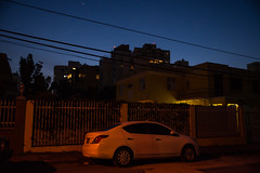 2018-06-05 Puerto Rico San Juan Beach 002 (Ray Bernoff) Tags: sanjuan puertorico travel night nightphotography