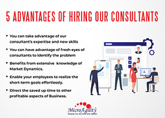 5 Advantages of hiring Our consultants (CarterAl) Tags: consultants consultancy business businessintelligence businessowners digital leaders entreprenuers technology trends projectmanagement projectmanagers professionals machinelearning projects skills software transformation blockchain artificial intelligence it augmentedreality ai pmo