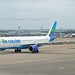 Air Caraibes F-OONE Airbus A330-323 msn/965 wfu and std at BOD 11 Aug 2019 @ LFPO / ORY 01-03-2015