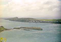 A396-12-1991-07r-IRL-south-Crookhaven (Caterin1954FR) Tags: landscape paysage seaside côte