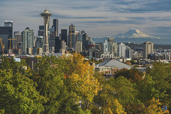 Seattle and Mount Rainier 2019 (TheArtOfPhotographyByLouisRuth) Tags: seattle season mountainsclouds mountrainier seattleview nikond810 nikon85mmf18 landscape louisruthphotography lighting landscapes tree treemendous travelphotography beautifulcapture beautiful artofimages prophoto art iconicseattle seattlephotographers flickraward streets streetview composition view viewpoint eastseattle thehouseofimagegallery aggroup fallcolors bestworldphotography thebestshots illuminations yourshotphotographer